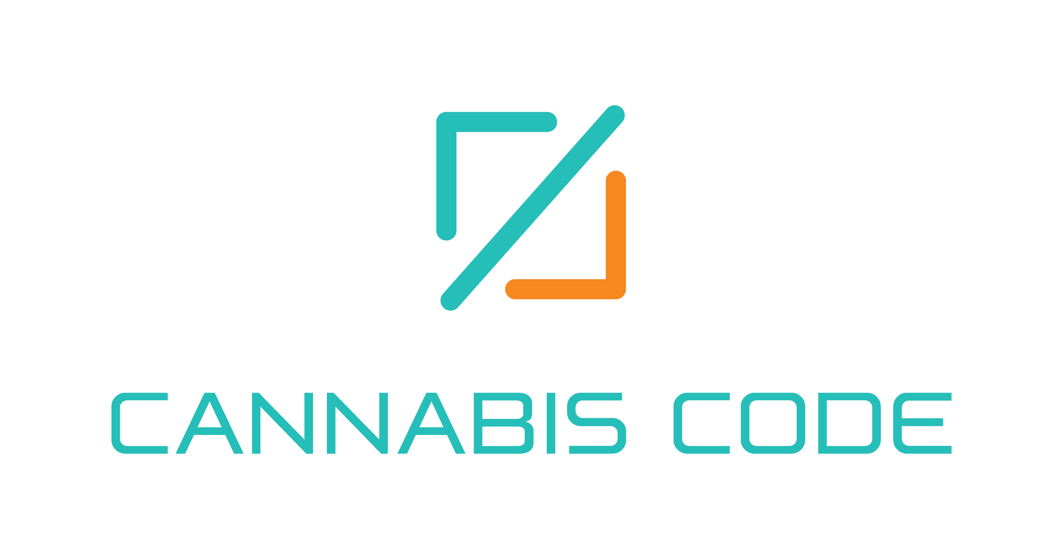 //cannabiscode.io/wp-content/uploads/2018/09/Cannabis-Code_Final.png