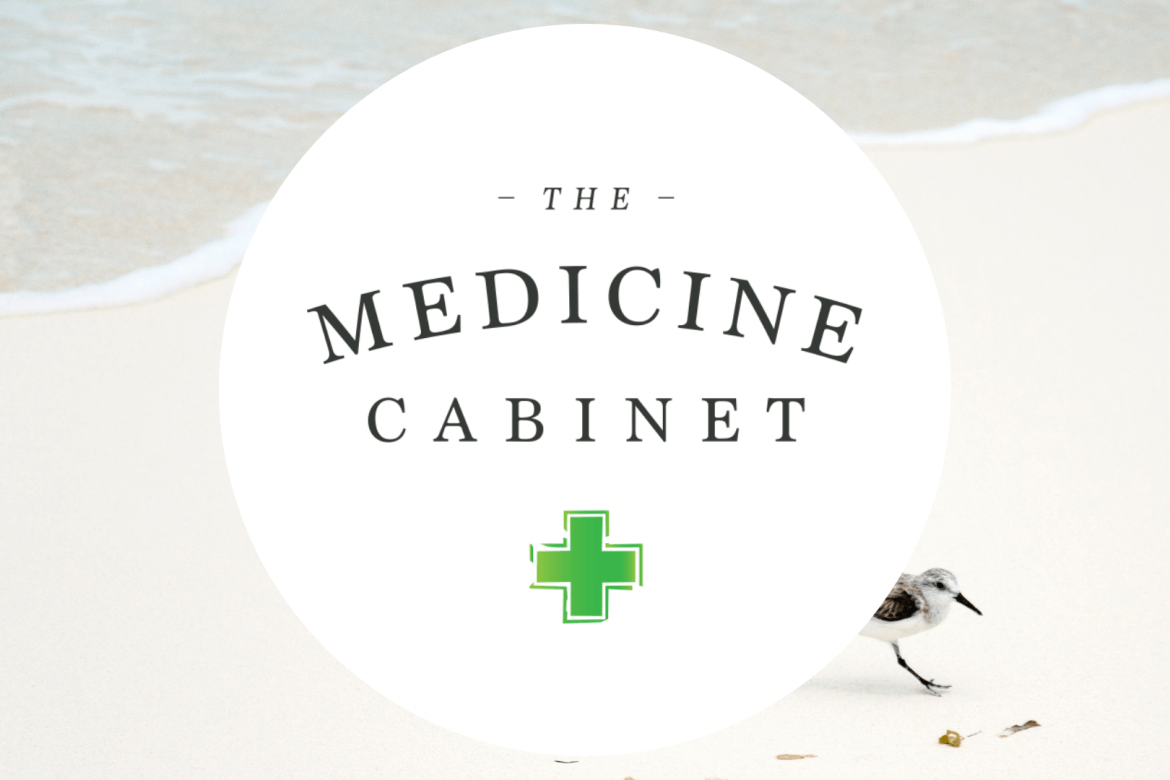 the medicine cabinet rare cannabis strains
